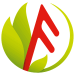Ansuz Action icon